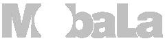 MobaLa Modellbau